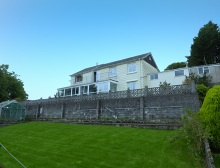 Substantial detached property coming to market for the first time since it was built...